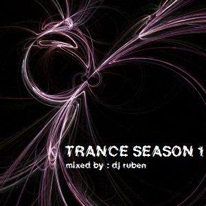 Trance Season 1