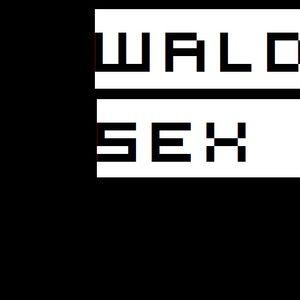waldsex @ Bunker-Beats