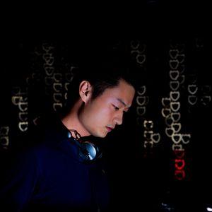 DJ Doggy Mix 2013-02-23