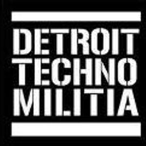 Marcin Piechocki - Hardtechno short mix