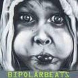 bipolarbeats live for steel city radio