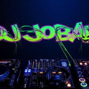 Dj JoBaR Mix Opening-WeekEnd