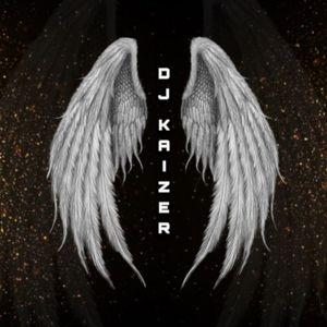 DJ'KAIZER Y'P'DJs Artwork Image