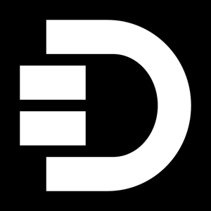 Trio S01E06 – Domain Driven Design