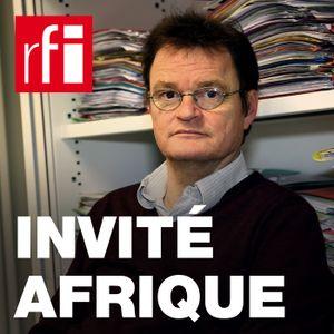 S. Cissé: «L'Etat n'est pas présent dans une grande partie du nord et du centre du Mali»
