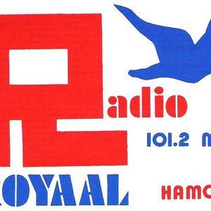 RRR Spanje stella zon Express deel 1 1982.MP3