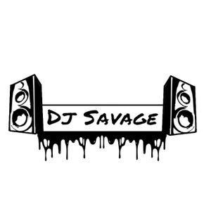 DJ Savage Exclusive Volume 4