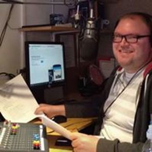 6th October 2015 - What's Happening on RedShift Radio with Steve Bebe