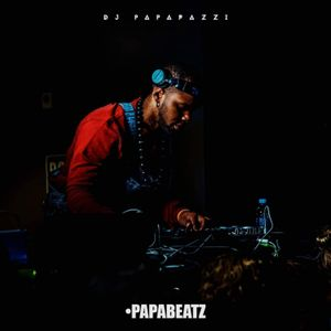 Mix Kizomba vs Tarrachinha 5 [2012]