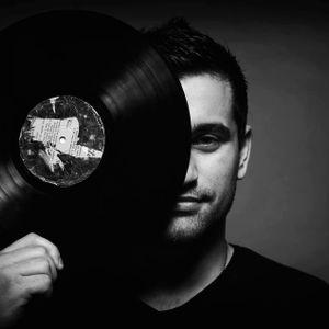 Richie Shine - Deep Session Vol.1.