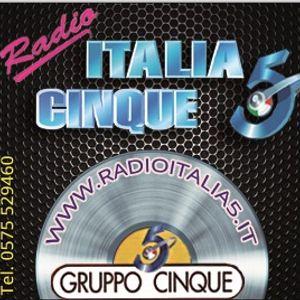 Radio Italia 5_Notizie_11 gen 14_h 13
