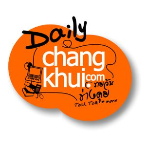 Changkhui Daily 79