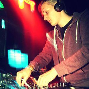 Mix Jan 2011