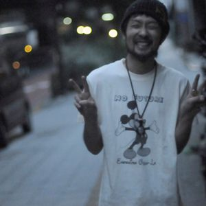 2008/01/23 made