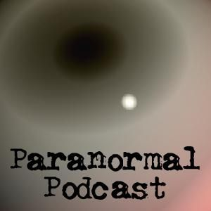 Dreams Interpreted – Paranormal Podcast 343