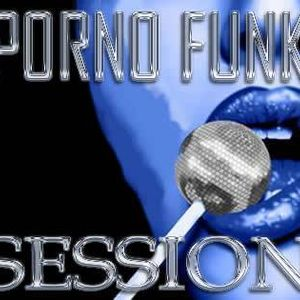 LUIGI Live PORNO FUNK SESSION! Bar Ambasada Sheffiled!Valentine Day Party!2014.