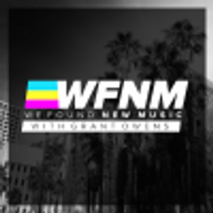 GEOGRAPHER INTERVIEW | WFNM at SXSW 2016