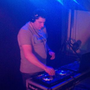 DjRichard Oliveira set Radio Provincia 50