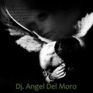 Angel Del Moro