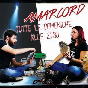 Amarcord 2x20 14_05_2017
