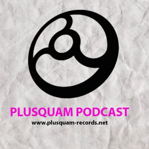 Plusquam Podcast 006