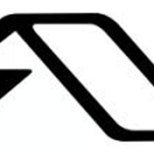 Dj Passion & Light - So Trance 2_1 (Intro Set)