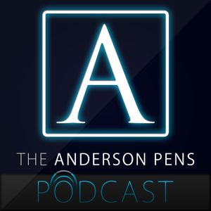 AP Audio Podcast – Episode 223