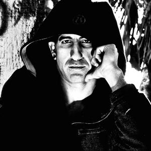 DJ Shayn Febuary House Mix 2018
