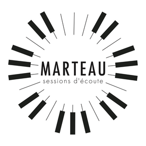 Jon Wild - Sessions d'écoute Marteau #1A