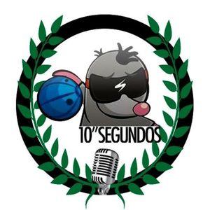 10 segundos episodio 18