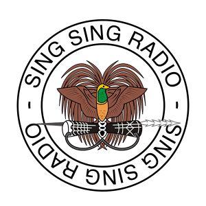 Sing Sing Radio 018