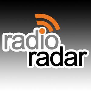RadioRadar+ Podcast 62: Super Mario Running toward 2017