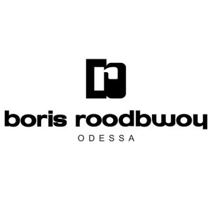 Boris Roodbwoy - Dance Club Mix 234 (March 2015)