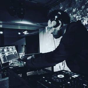 DJ Technics Best Of House 17