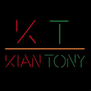 Kian Tony's DJ Mix 13 (The Remixes Pt 2 )