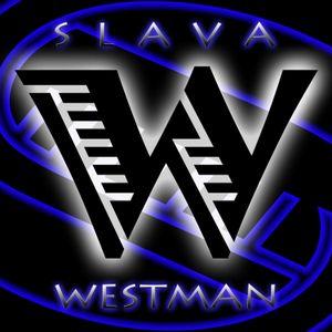 Slava WestMan - For radio Grodno