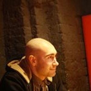 Dj Skylander - Live at WinClub Afterparty (26/04/2005)