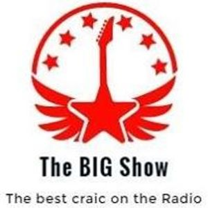 the BIG show 26/3/2016