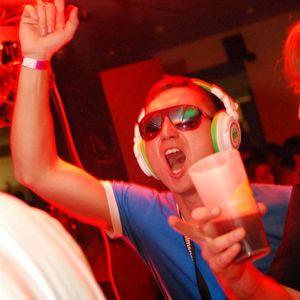 DJ Frashman - Termisaurus Mix July 2012
