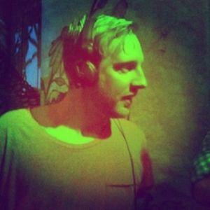 djmix.aug2012