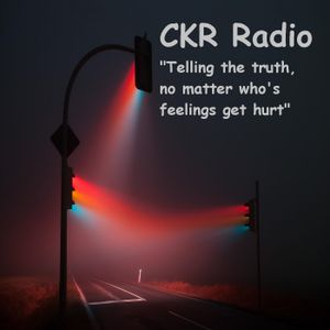 CKR Radio #2–Sony's decision to pull 'The Interview'