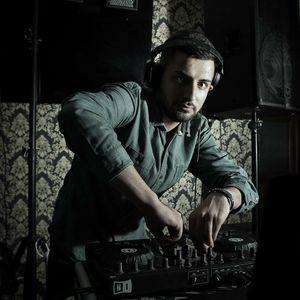 DJ Omarr-Partydul Kiss FM Guest Mix