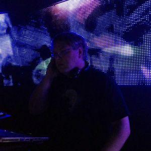 Industrial EBM Synth EDM Mix