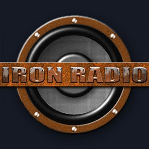 Episode 384 IronRadio - Topic Optimal Muscle Soreness