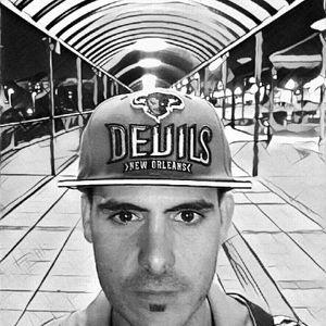 NHH mixes 2011 - Mixtape de Hip Hop con solo temas en español