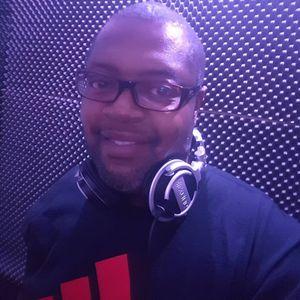 DJ-Peacekeepa AfroHouse Mix Vol1