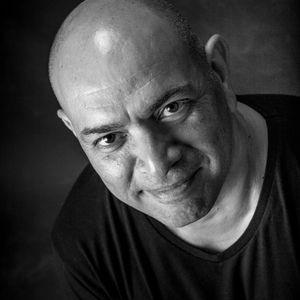 Sergio Mussa. Live session - Pacha Radio Show in Ibiza Global Radio 13 / 09 / 2013