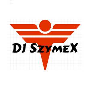 DJ SzymeX - Electronic set Vol. 2