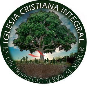 (4) Escogido por Dios   Iglesia Cristiana Integral