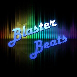Dj Blaster #CarpeDiem4